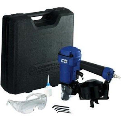 campbell-hausfeld-rn164599av-falcon-workshop-kit-de-clavadora-cantidad-4