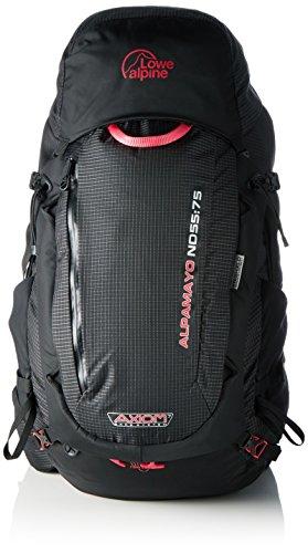 lowe-alpine-alpamayo-nd5575-mochila-para-trekking-mujeres