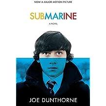 [Submarine] (By: Joe Dunthorne) [published: May, 2011]