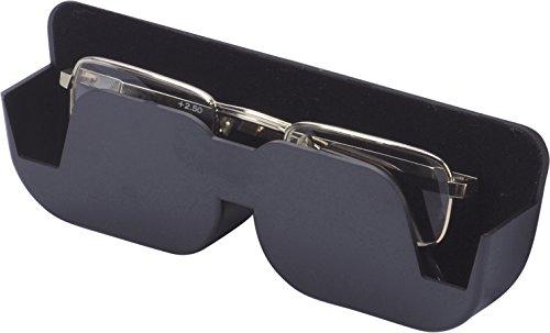 Hr imotion Support de sac/repose-lunettes/gepackh vieillissement