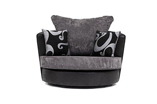 new-farrow-swivel-chair