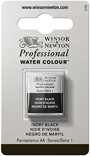 winsor-and-newton-artists-watercolour-ivory-black-1-half-pan