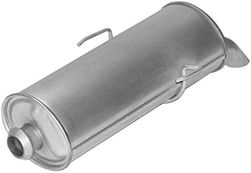 Preisvergleich Produktbild Veneporte PG45027  Nachschalldämpfer