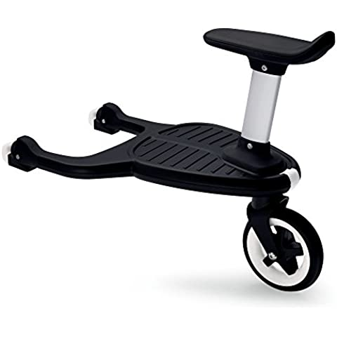 Comfort Wheeled Board by Bugaboo