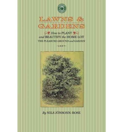lawns-and-gardens-author-nils-jonsson-rose-published-on-january-2009