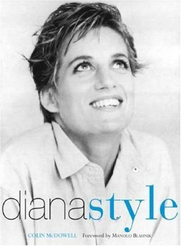 diana-style-foreword-by-manolo-blahnik-by-colin-mcdowell-2007-08-21