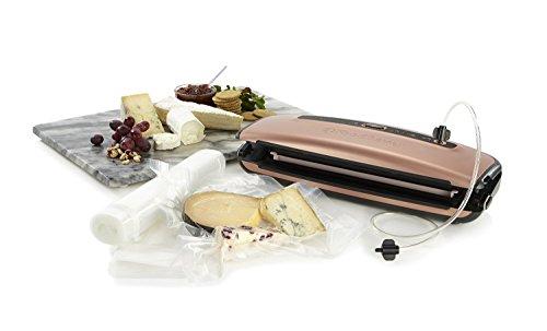 foodsaver-ffs013x-01-appareil-de-mise-sous-vide-2-niveaux-de-soudure-metal-cuivre