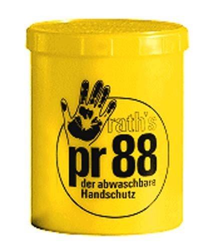 pr-88-hautschutz-wasserlslich-1-liter-dose