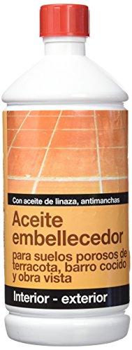 alampat-10006247-aceite-embellecedor-para-suelos-750-ml