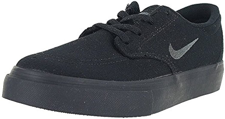 Nike SB Clutch (GS)   Black/Anthracite Dark Grey