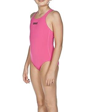 Arena Mädchen Badeanzug Malteks