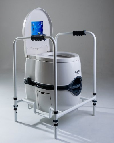 portable-disabled-elderly-disability-toilet-and-frame-includes-white-thetford-porta-potti-excellence
