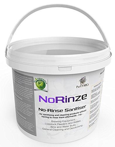 no-rinse-sanitiser-and-steriliser-for-homebrewing-sodium-percarbonate-based-sanitizer-and-sterilizer