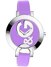 Reloj de pulsera mujer D & G Dolce y Gabbana DW0668