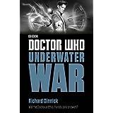 Doctor Who: Underwater War