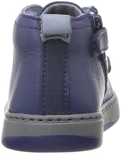 CAMPER Kids Domus Sneaker Blue