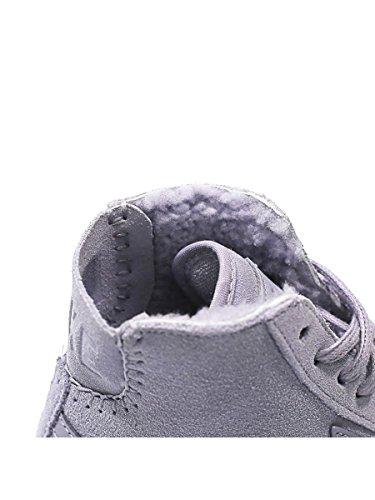 Nike 403729-501, Chaussures de Sport Femme Violet