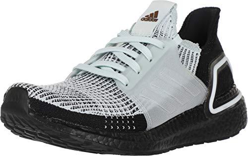 Adidas Ultraboost 19 W
