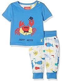 cc99a0f87367c Joules Baby Boys' Doodle Clothing Set