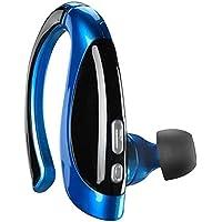 Cuitan Bluetooth V4.1 Stereo Senza fili Musica / Chiamata Cuffie,