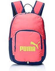 Puma Phase S Backpack Rucksack