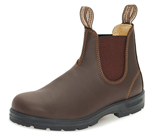 blundstone-550-classic-comfort-boots-leder-walnut-brown-65-40
