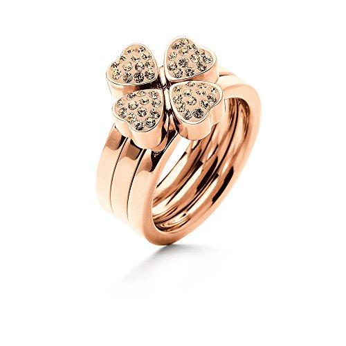 folli-follie-heart4heart-ring-3r0t064rs-size-56