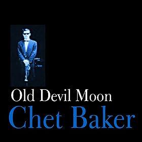 Old Devil Moon