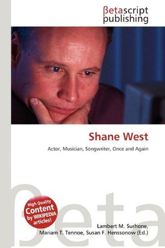 shane-west