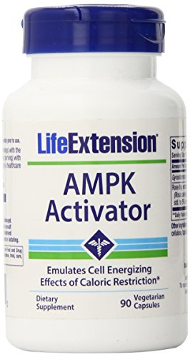 life-extension-ampk-activator-capsules-90-count