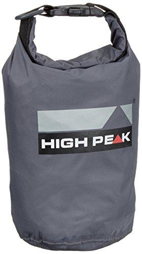 high-peak-drybag-xxxs-gris-11x-11x-24cm-1l-32054