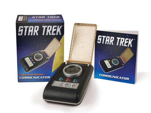 star-trek-light-and-sound-communicator