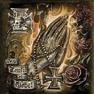 Dem Teufel Ein Gebet (Limited Edition)