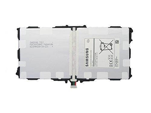 Batteria originale per Samsung Galaxy Note 10.12014Edition–T8220E/T8220K