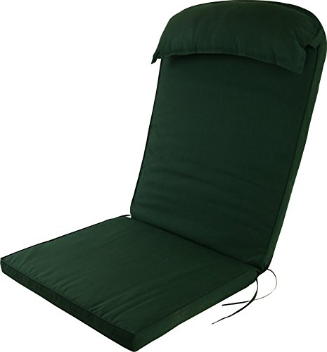 plant-theatre-adirondack-chair-luxury-high-back-cushion-with-head-pillow-by-plant-theatre