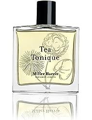 Miller Harris Tea Tonique Eau de Parfum 100 ml