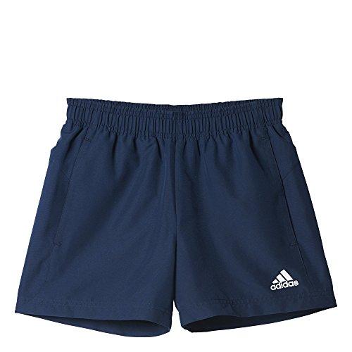 adidas Jungen Base Chelsea Shorts Collegiate Navy 158