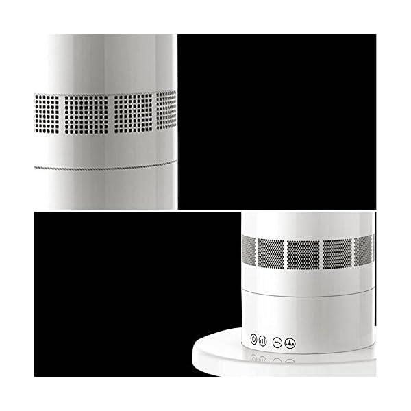 XIAOLIN-Purificador-de-aire-Enfriamiento-Unidad-de-aire-acondicionado-porttil-Refrigerador-de-aire-Tecnologa-silenciosa-de-bajo-ruido-Aire-acondicionado-mvil-Ventilador-sin-hojas-Ventilador-domstico-V