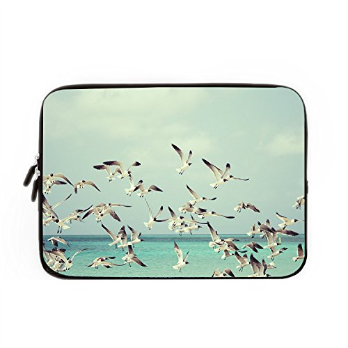 chadme-laptop-sleeve-tasche-flying-seagulls-sea-datenbertragungssystemen-notebook-sleeve-cases-mit-r