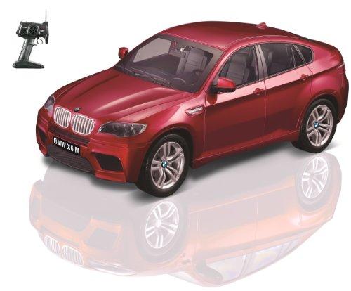 bmw-x6-m3-sonderedition-original-1-14-rc-ferngesteuertes-lizenzauto-modellauto-in-roter-sondereditio