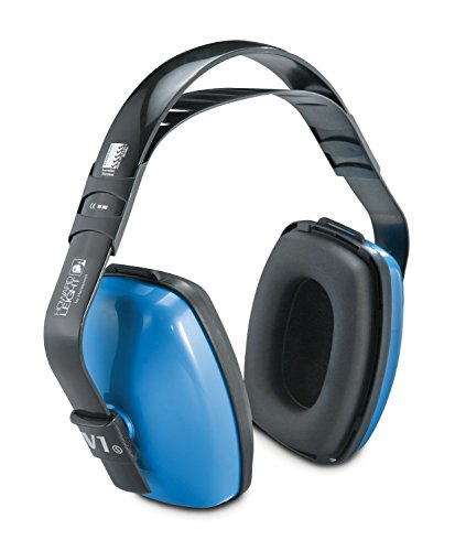 honeywell-1010925-howard-leight-viking-v1-ear-muff