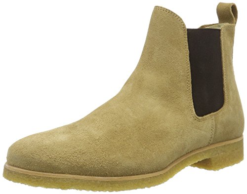Shoe the Bear Gore S, Bottes Chelsea Homme