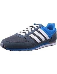 Suchergebnis auf für: adidas derby sneaker Nicht
