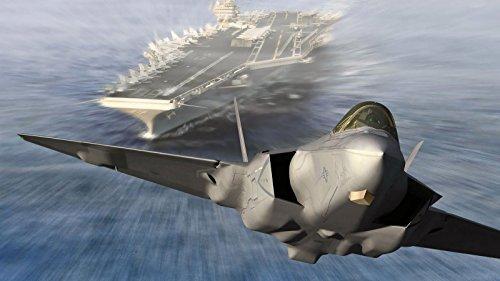 lockheed-martin-lightning-ii-aircraft-carrier-take-off-mauspad-mousepad-computer-desktop-supplies-9-