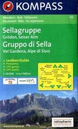 sellagruppe-gruppo-di-sella-groden-val-gardena-seiser-alm-alpe-di-siusi-150000-wander-rad-und-skitou