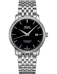 Mido Herren-Armbanduhr M0274081105100