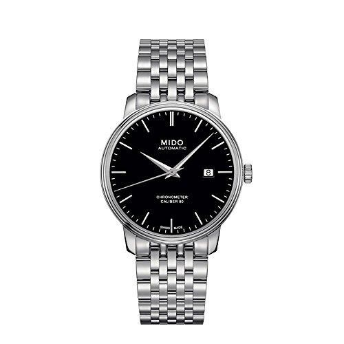 reloj-mido-para-hombre-m0274081105100