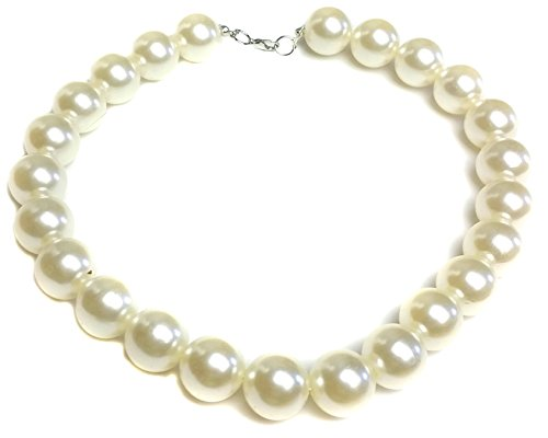 18mm-large-big-giant-faux-pearl-necklace-light-cream-vintage-great-gatsby
