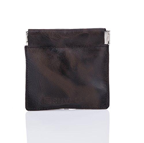 suvelle-en-cuir-souple-unisexe-grace-monnaie-pour-ce-changement-cles-et-petits-accessoires-ws616-mul