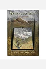 [(Entanglements: New Ecopoetry)] [ Edited by David Knowles, Edited by Sharon Blackie ] [October, 2012] Paperback